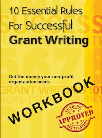 Work Book Cover